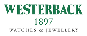 Westerback - Watches & Jewellery